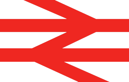National Rail_logo