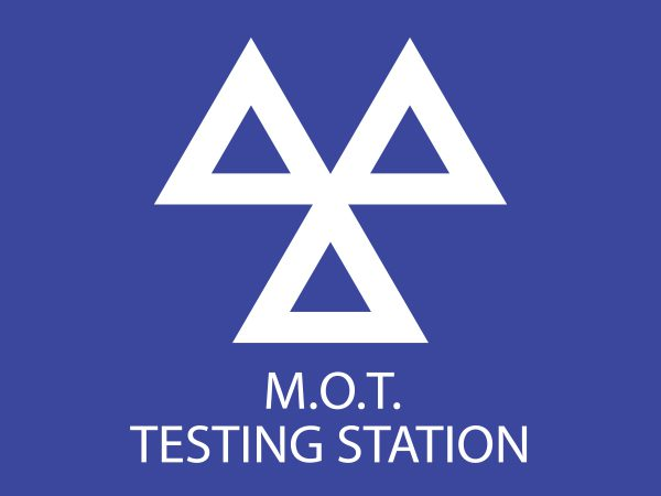 mot-testing-station